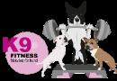 hundpensionat-logotyp-tre-hundar-tränar